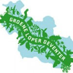 groene loper deventer-logo