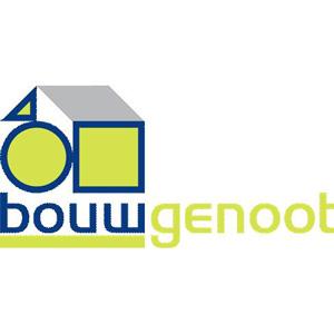 logo Bouwgenoot