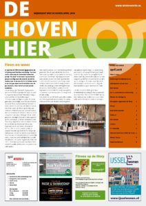 Hovenhier april 2016-page-001
