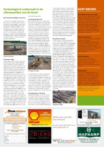 Hovenhier april 2016-page-002