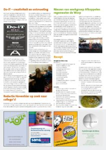 Hovenhier april 2016-page-003