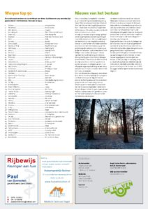 Hovenhier april 2016-page-008