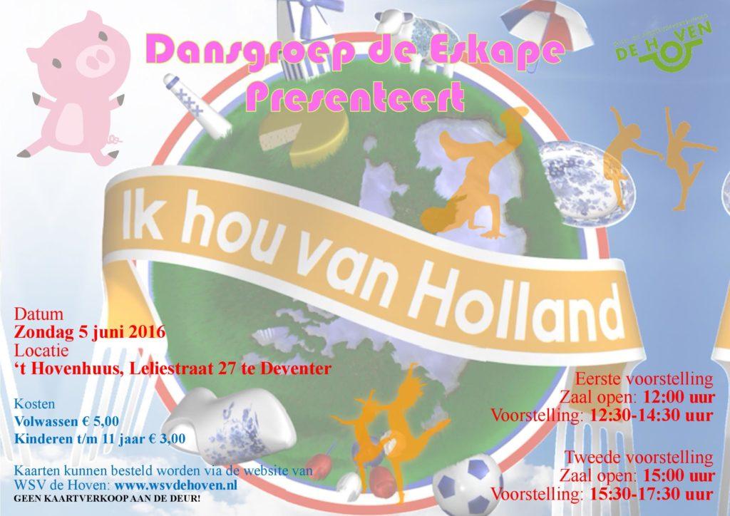 Ik hou van Holland - WSV-page-001