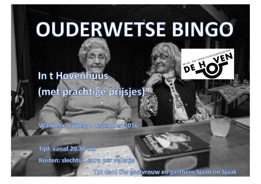 bingo-hovenhuus-page-001