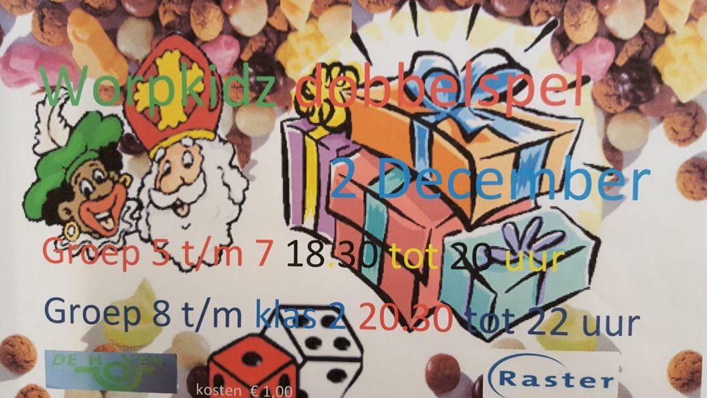 worpkidz-2-12-2016