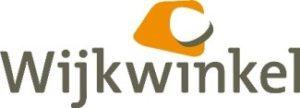 Logo Wijkwinkel Deventer