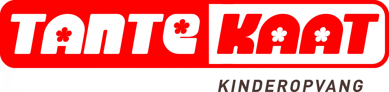 logo Tante Kaat Kinderopvang