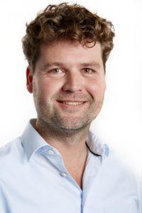 Sander van Keken