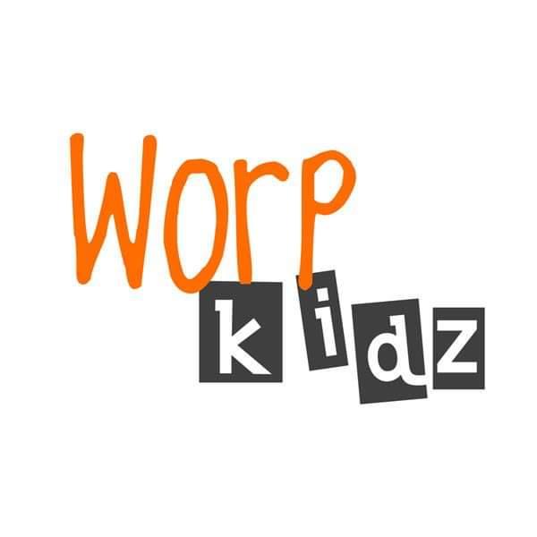 Worpkidz